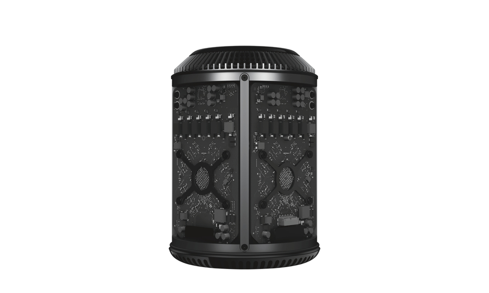 MacPro_Core_Exposed_PRINT.jpg
