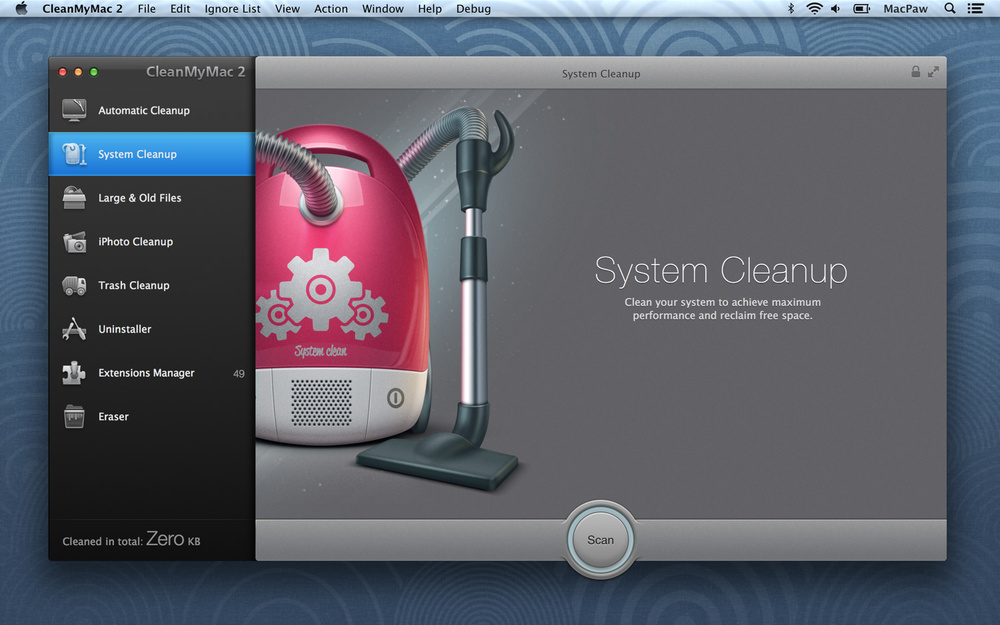 06. System cleanup with bgd retina.jpg