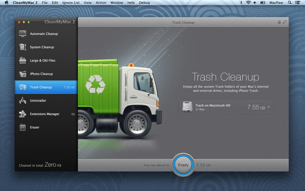 19. Trash Cleanup with bgd retina.jpg