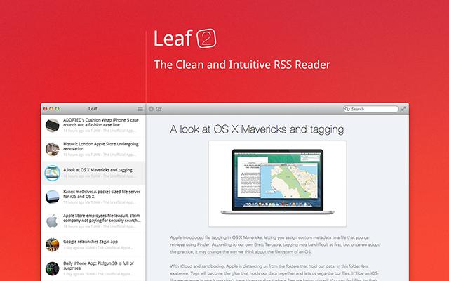 Leaf-16sc-3-1-640.png