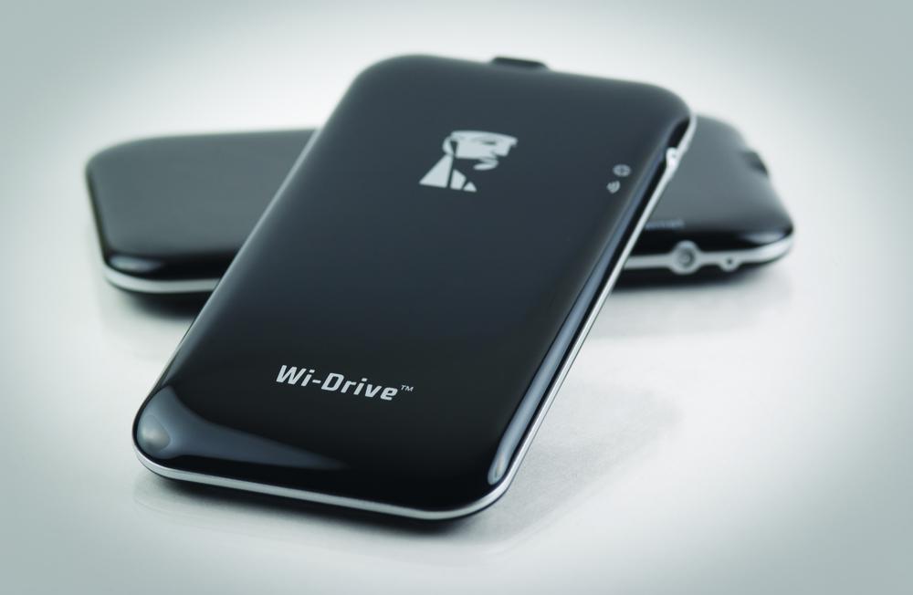 Wi-Drive_Image_widrive_group_styl_23_08_2012_01_06.jpg