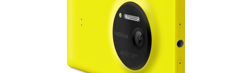 nokia-lumia-1020_back.jpg