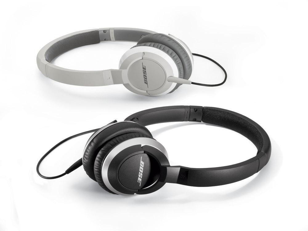 Bose_oe2_headphones_045_HR.jpg