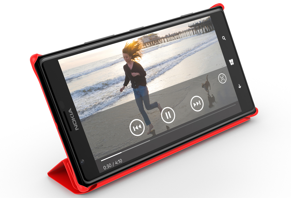 nokia_lumia_1520_cover-1.jpg