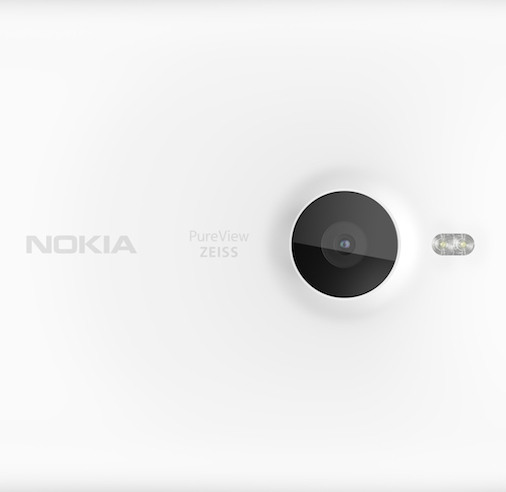 nokia_lumia_1520_white-back.jpg