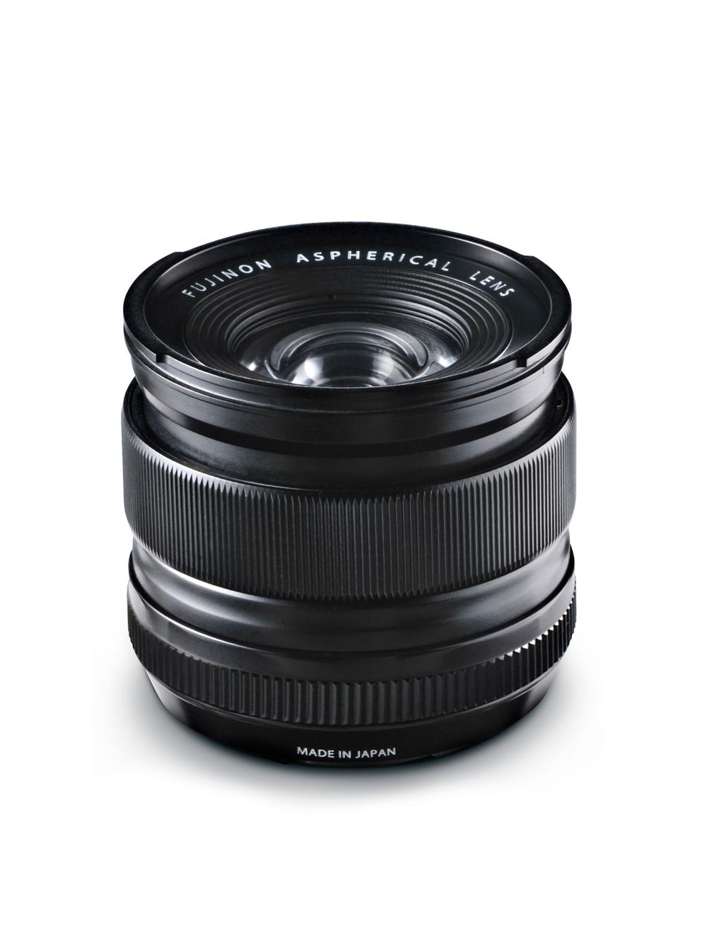 xf_lens_14mm.jpg