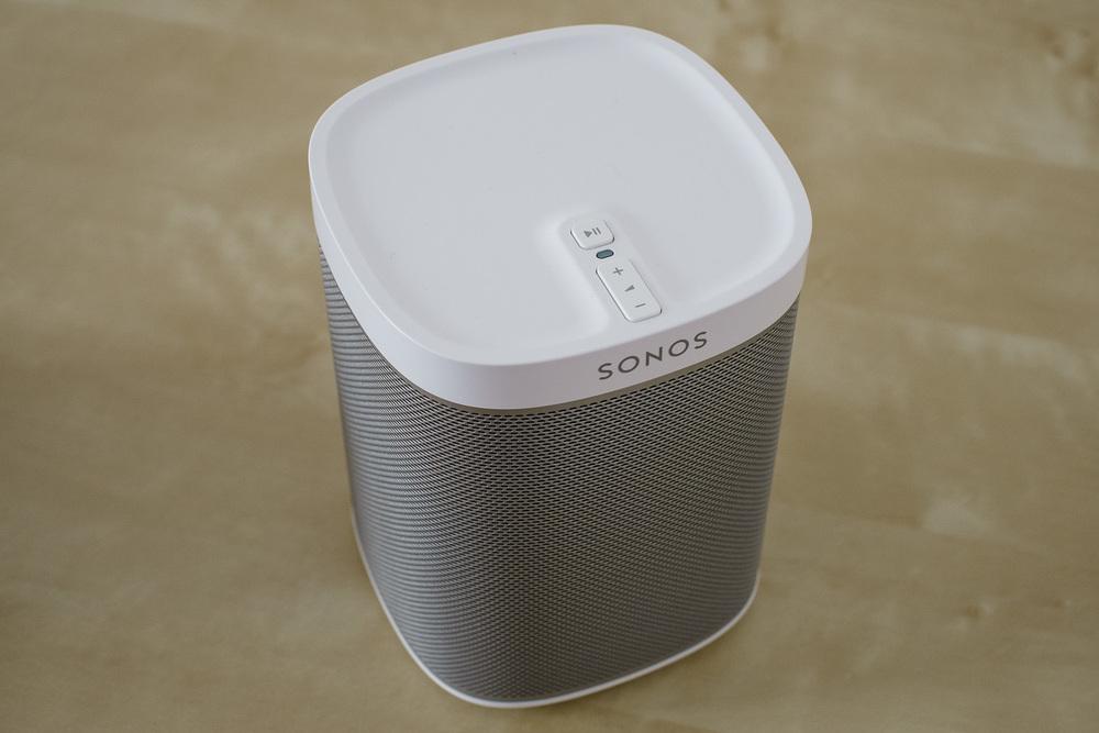 AP-Sonos-20131118-026.jpg