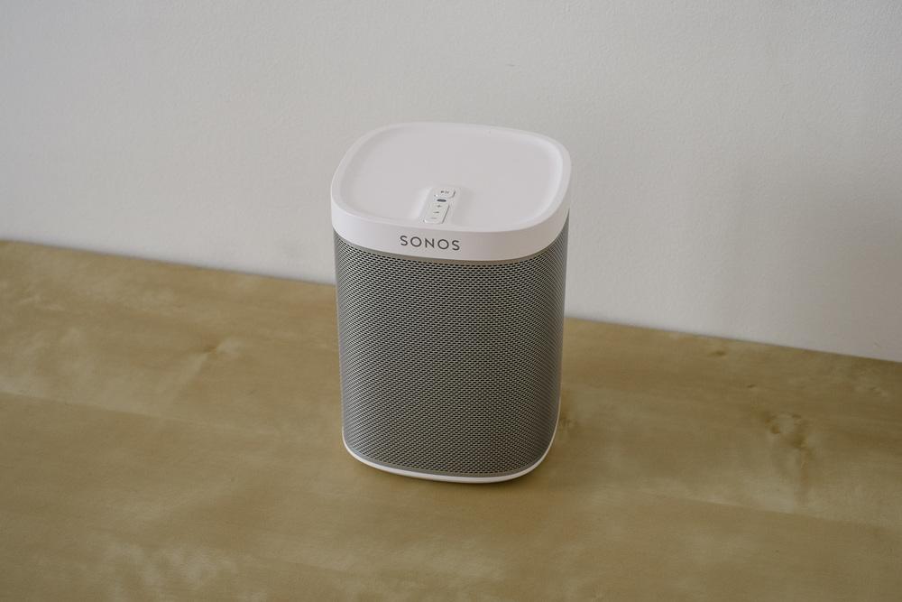 AP-Sonos-20131118-024.jpg