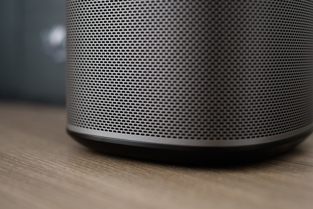 AP-Sonos-20131118-011.jpg