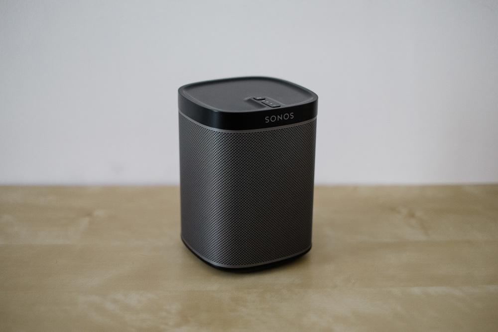 AP-Sonos-20131118-018.jpg