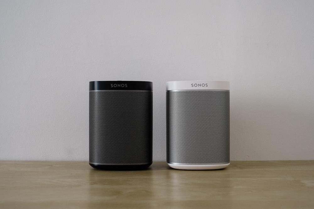 AP-Sonos-20131118-023.jpg