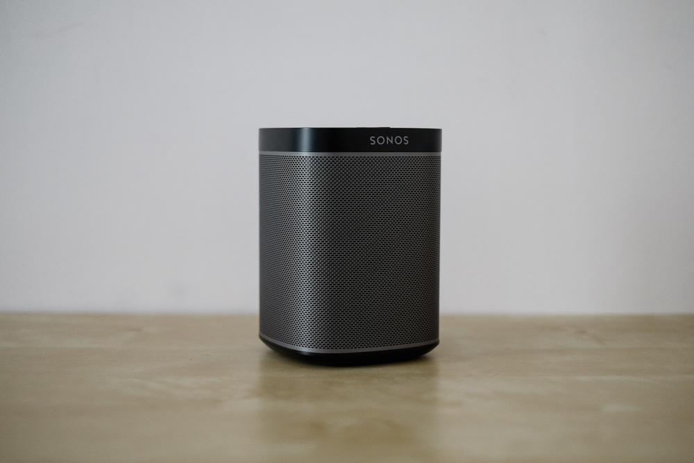 AP-Sonos-20131118-017.jpg