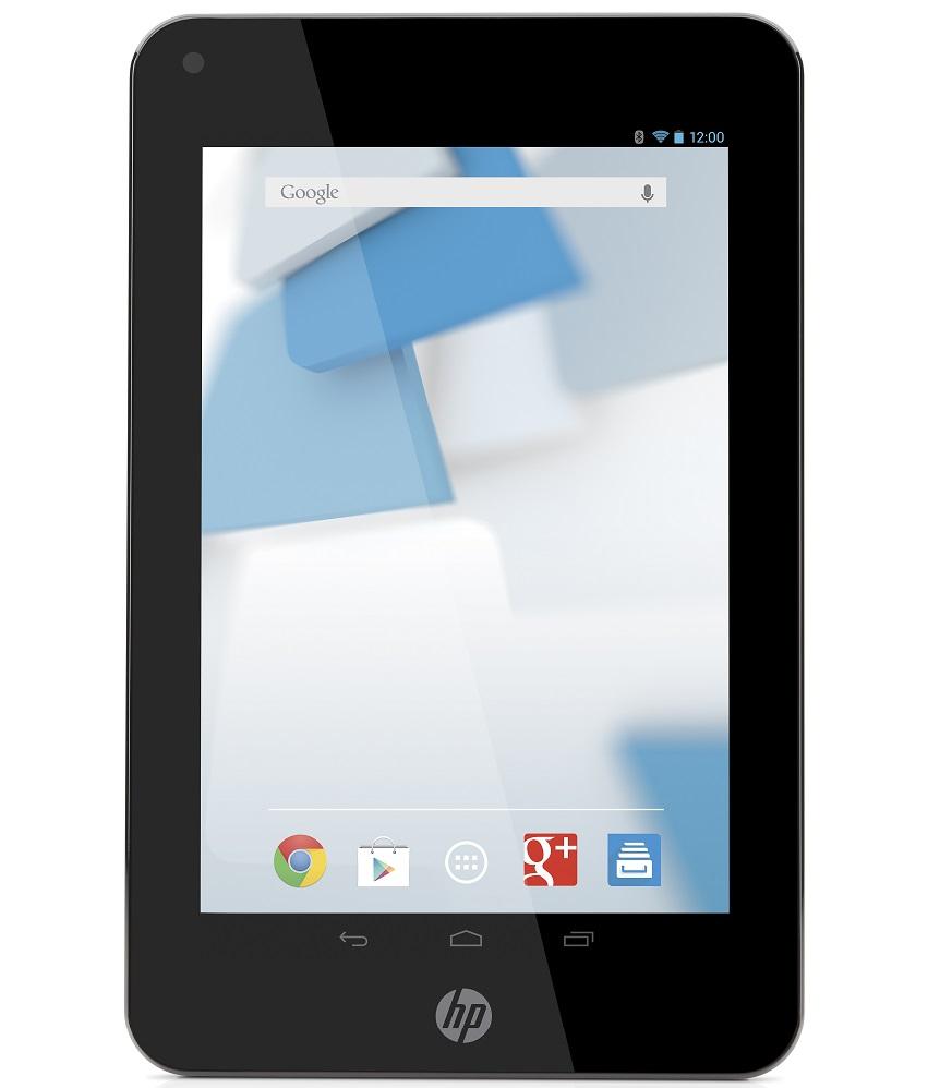 HP Slate 7 Plus (4).jpg