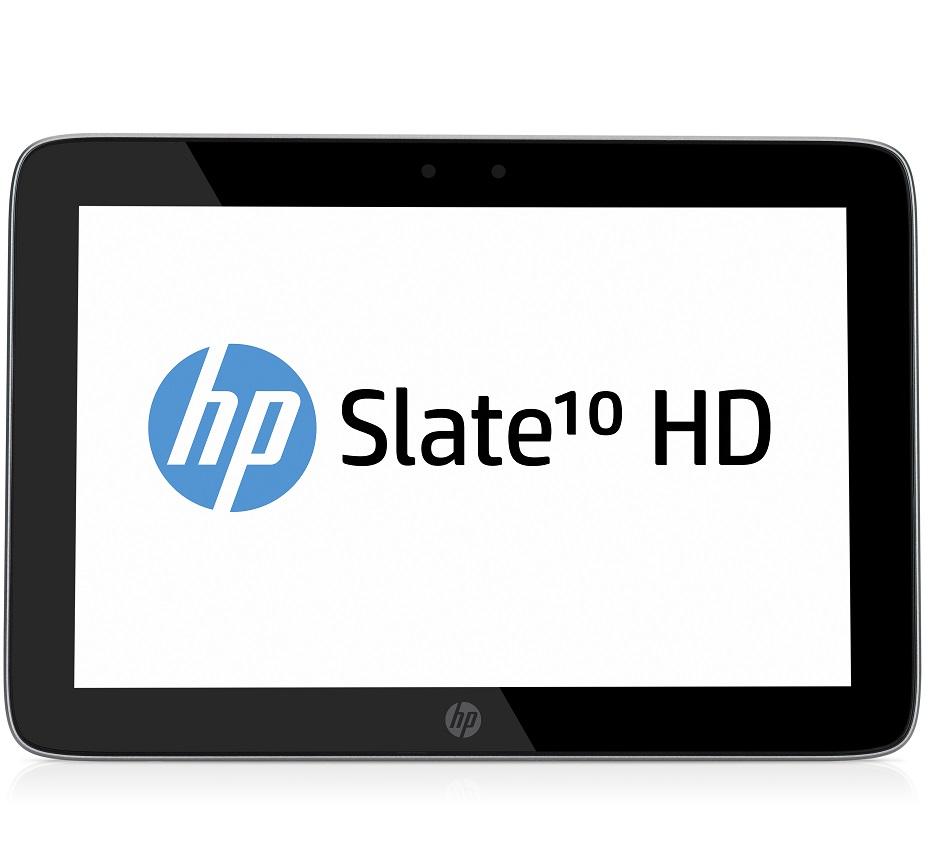 HP Slate10 HD (2).jpg