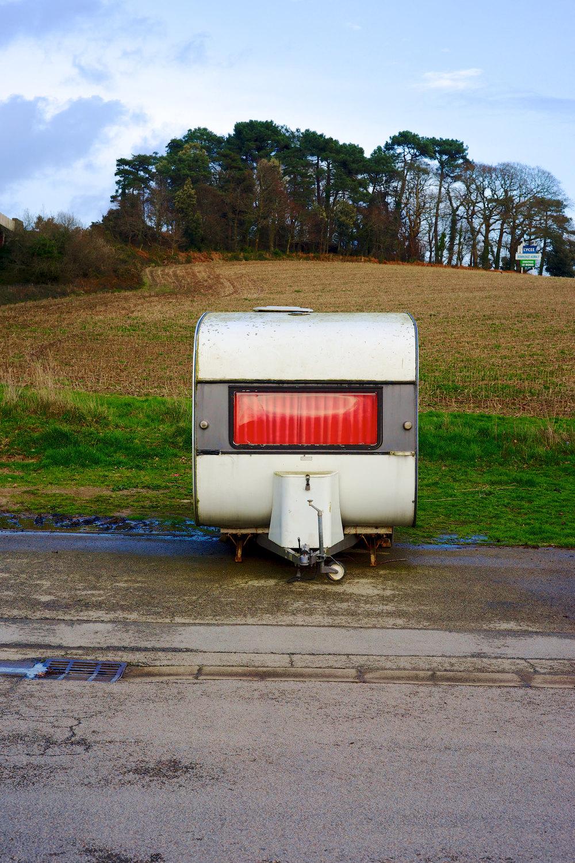 2014-02-27 La caravane de l'isolement