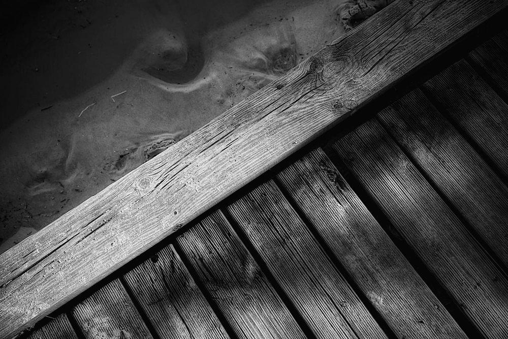 2014-03-17 Caillebotis obscur de l'imposture…