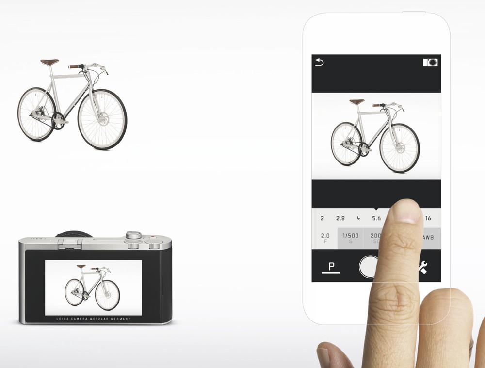 Leica T Smartphone PDV.jpg