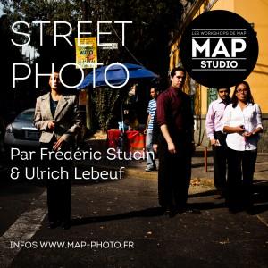 Street-photo_4-300x300.jpg