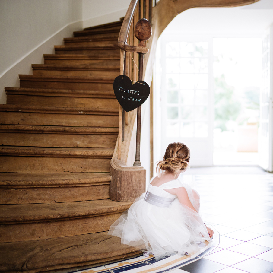 Wedding_Leica_03.jpg