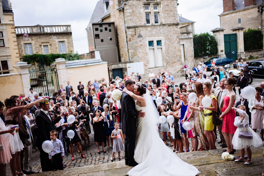 Wedding_Leica_02.jpg