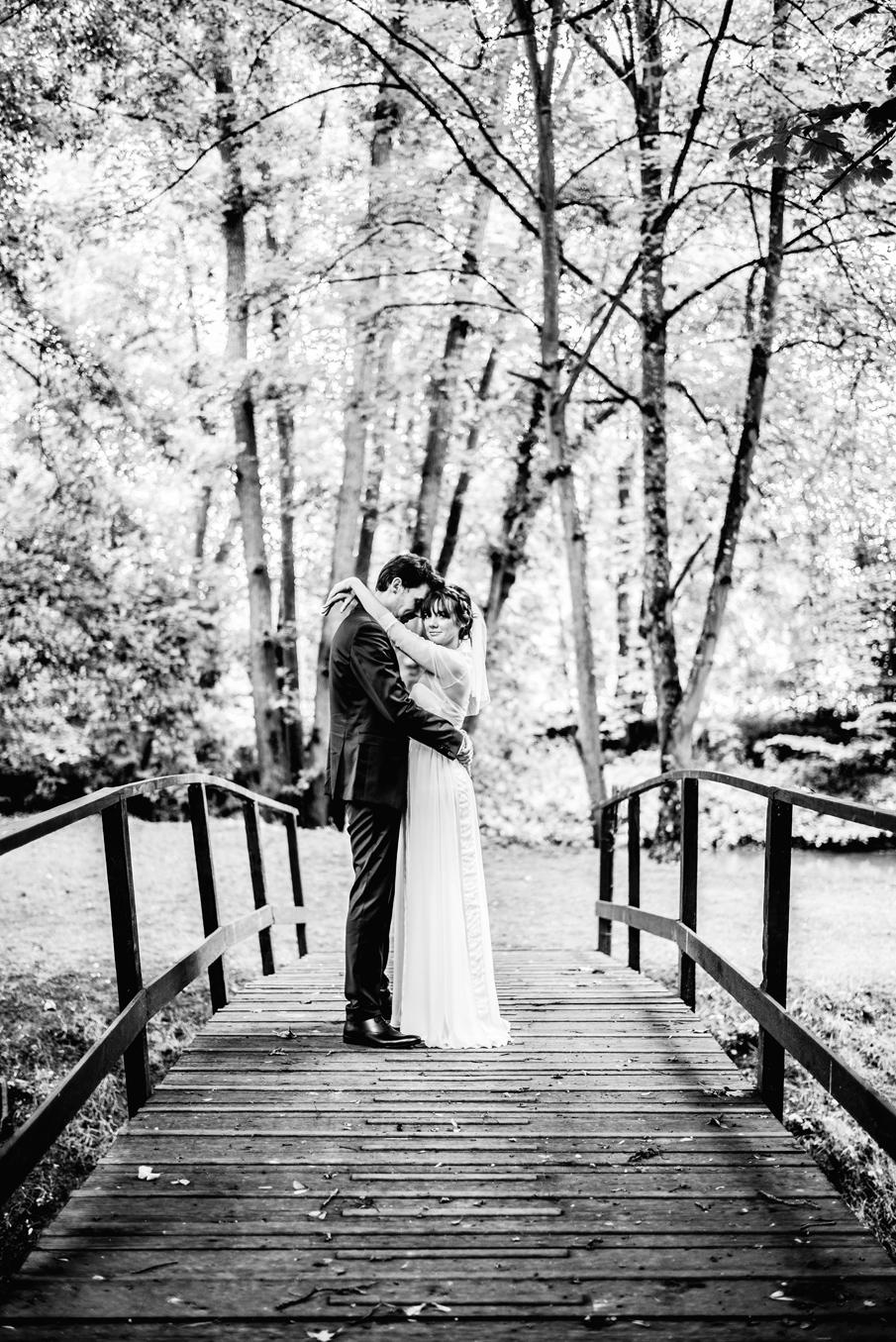 Wedding_Leica_11.jpg