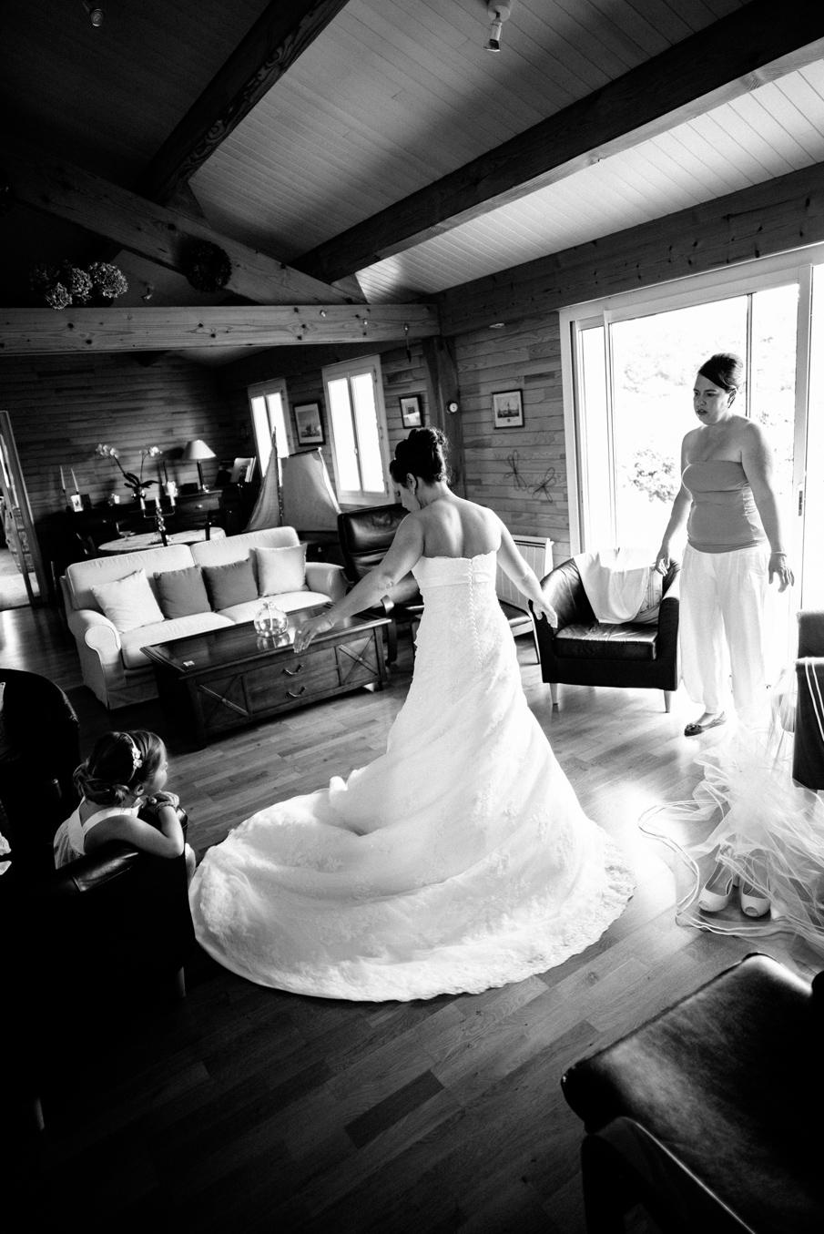 Wedding_Leica_12.jpg