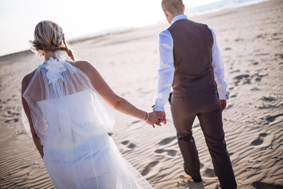Wedding_Leica_07.jpg
