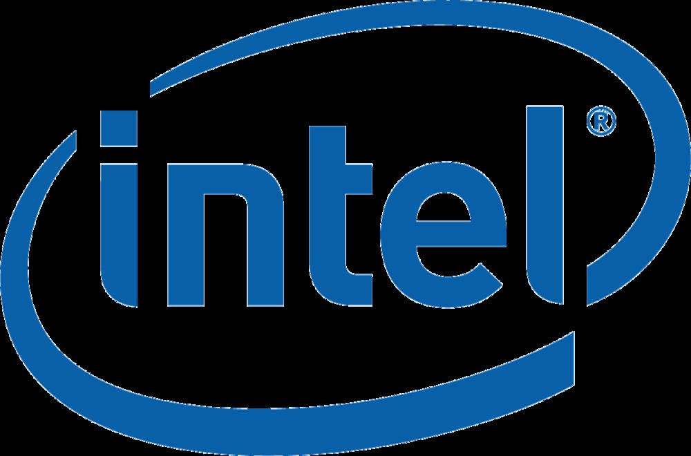 Nomenclature Intel Un Jeu De Chiffres Et De Lettres Digitlife