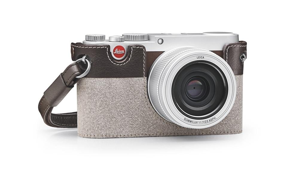 18830_Leica X_Country_Protektor.jpg