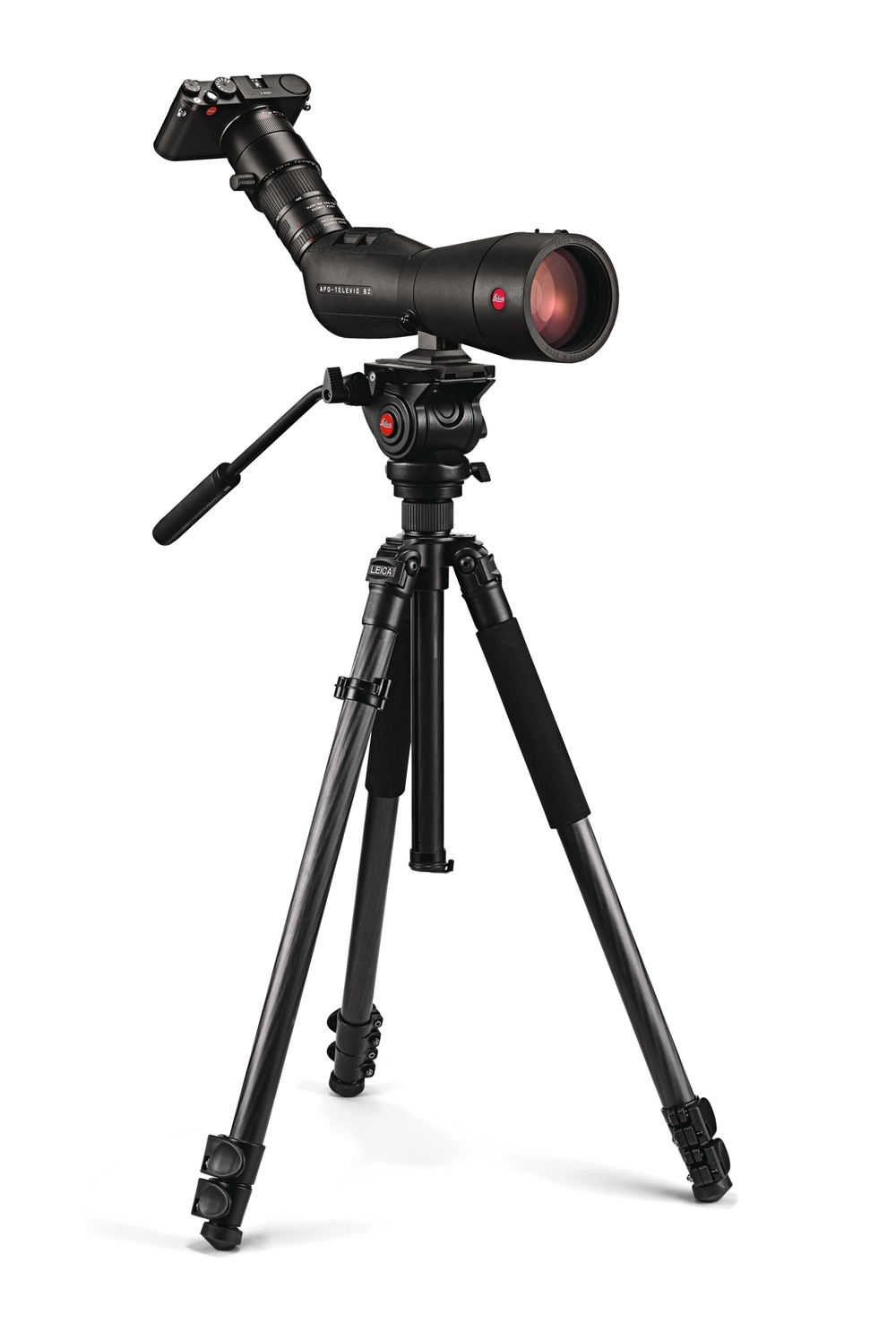 Digiscoping-equipment_with X.jpg