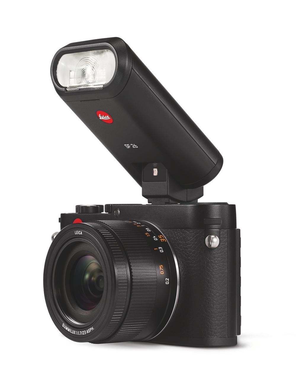 Leica X_black_SF26.jpg