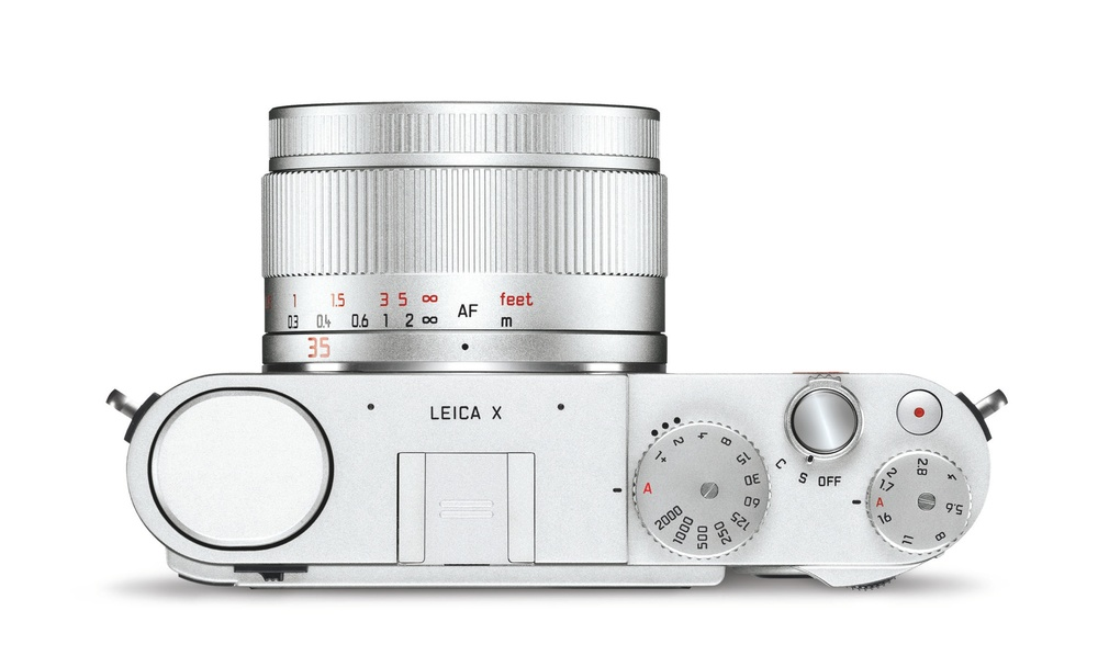 Leica X_silver_top - copie.jpg
