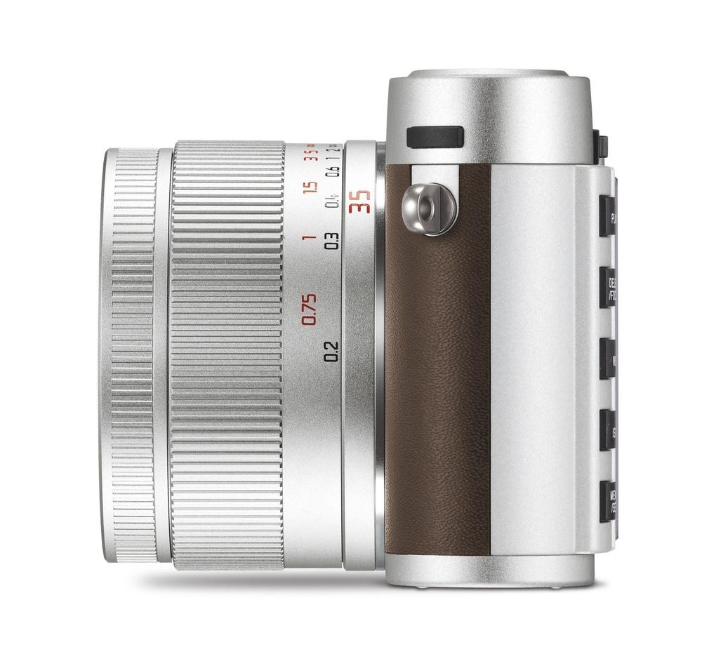 Leica X_silver_left.jpg