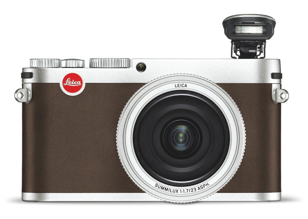 Leica X_silver_front_int. flash.jpg