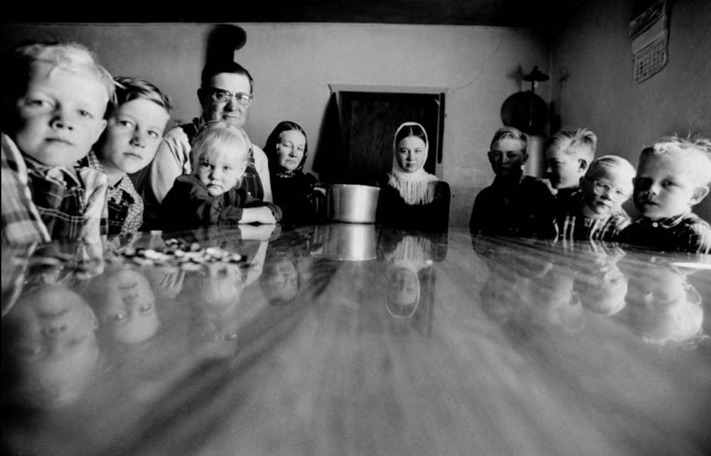 Larry Towel Mennonites 02.jpg