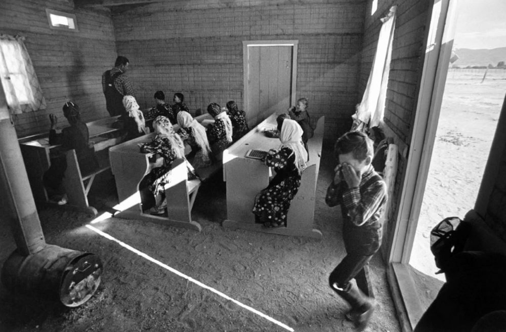 Larry Towel Mennonites 12.jpg