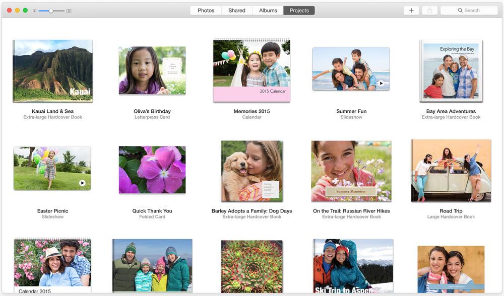 Capture d'écran 2015-02-05 à 21.07.40.jpg