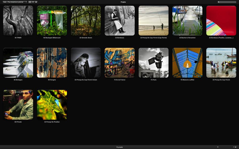 Capture d'écran 2015-02-21 à 15.35.14.jpg