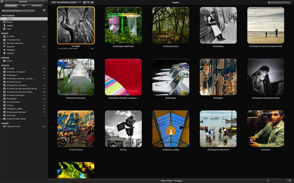 Capture d'écran 2015-02-21 à 15.35.56.jpg