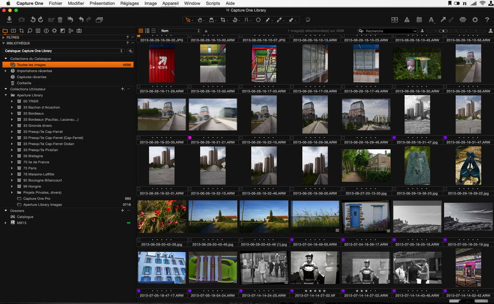 Capture d'écran 2015-02-21 à 20.57.24.jpg