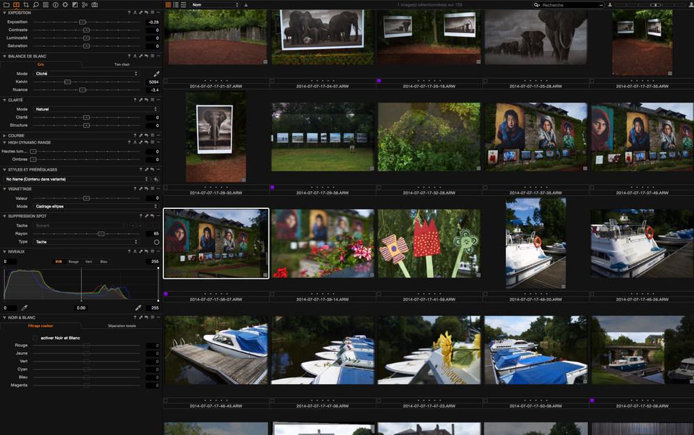 Capture d'écran 2015-02-22 à 11.00.28.jpg