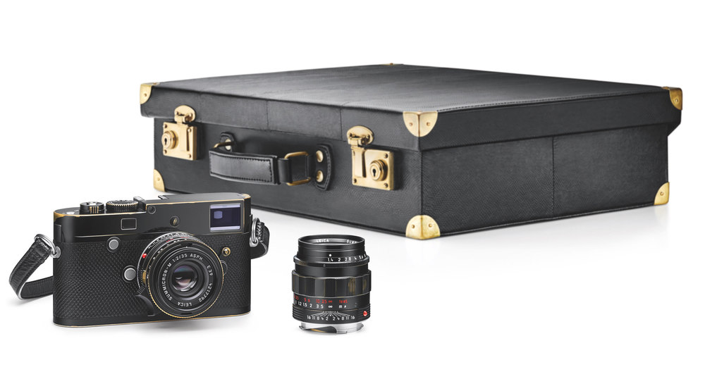 Leica-M-P_Special-Edition_Lenny-Kravitz.jpg