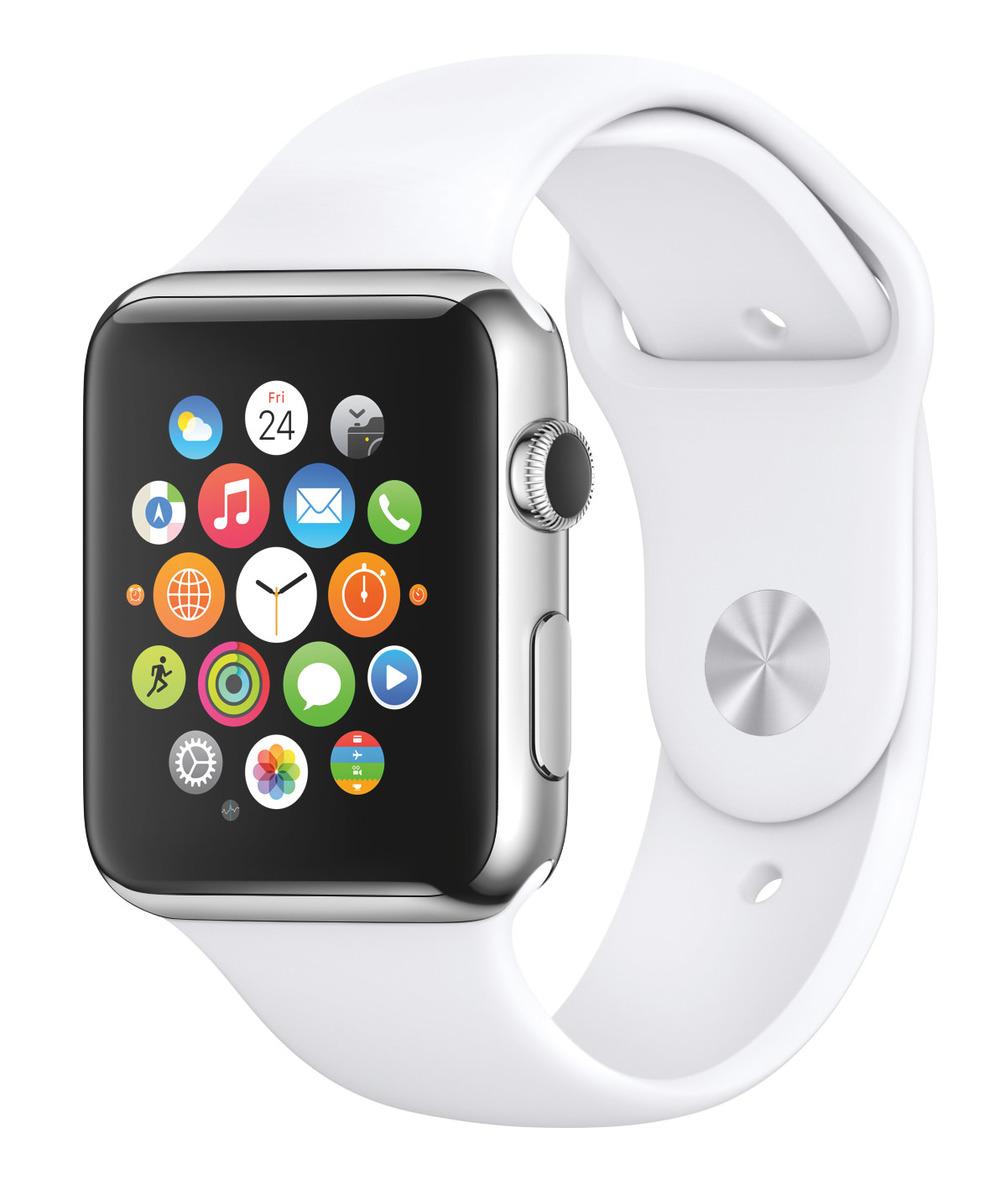 Apple Watch Blanche.jpg