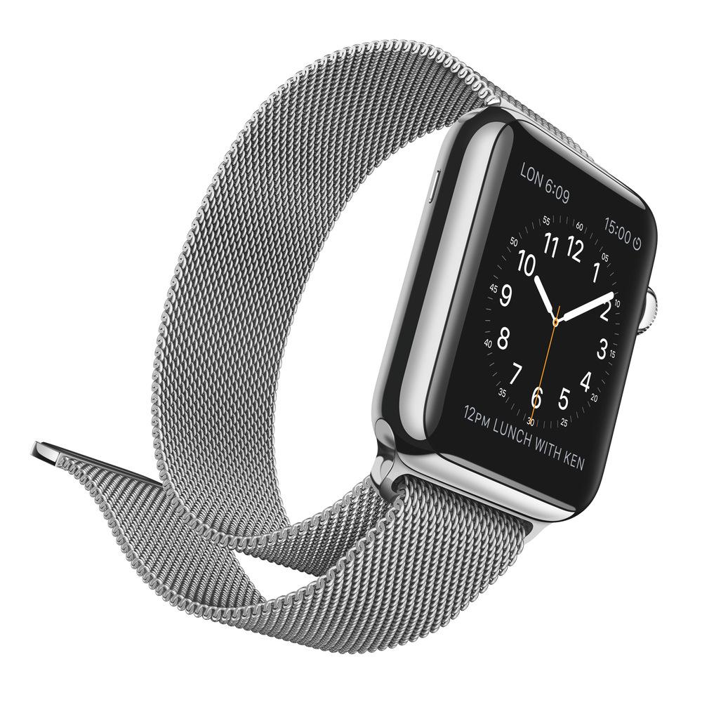 Apple Watch Acier.jpg