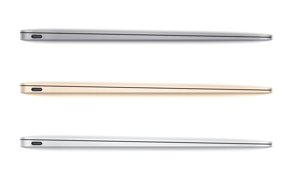 MacBook 01.jpg