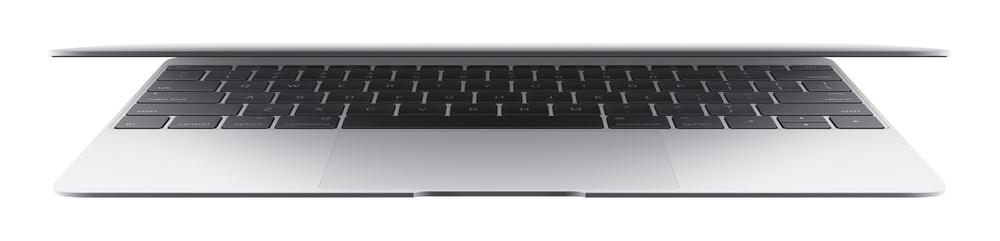 MacBook 03.jpg