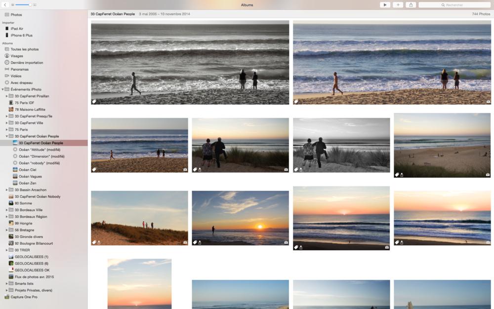 Capture d'écran 2015-04-14 à 11.38.43.png