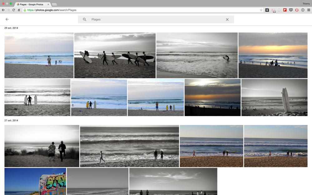 Capture d'écran 2015-06-07 à 11.43.36.png