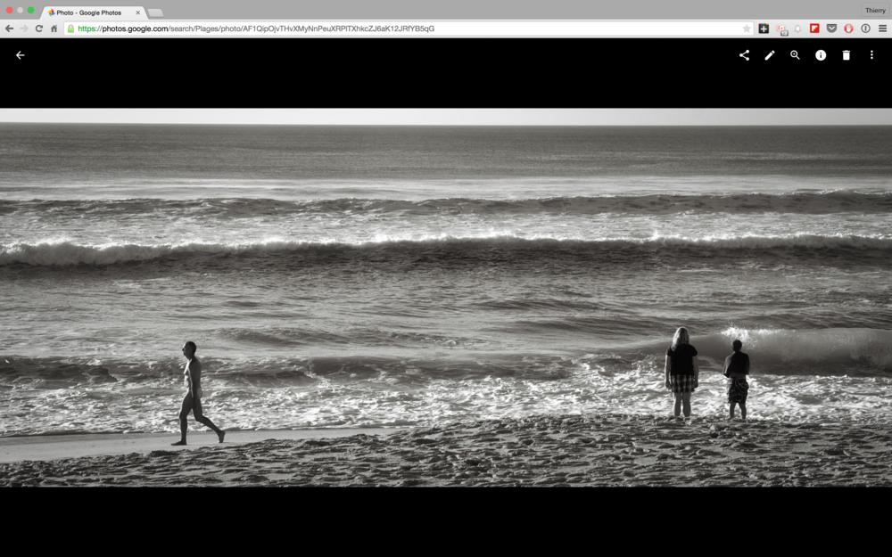 Capture d'écran 2015-06-07 à 11.43.44.png