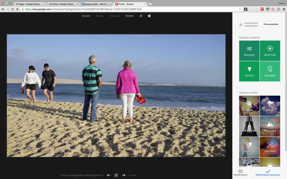 Capture d'écran 2015-06-07 à 11.53.14.png